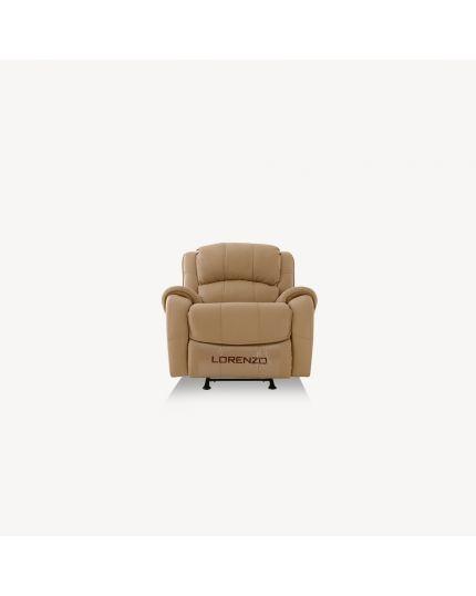 5175 Rocking Recliner Chair