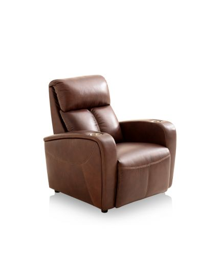 5767 Electronic Recliner Chair