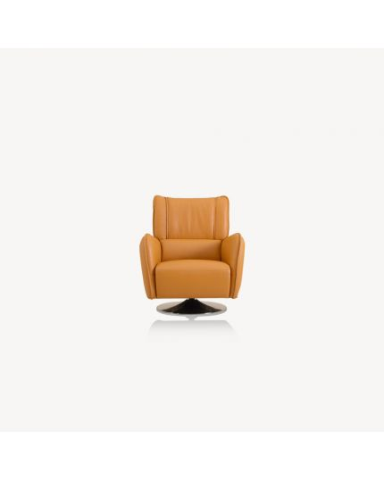 5810 Wing Chair