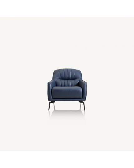 5812 Wing Chair