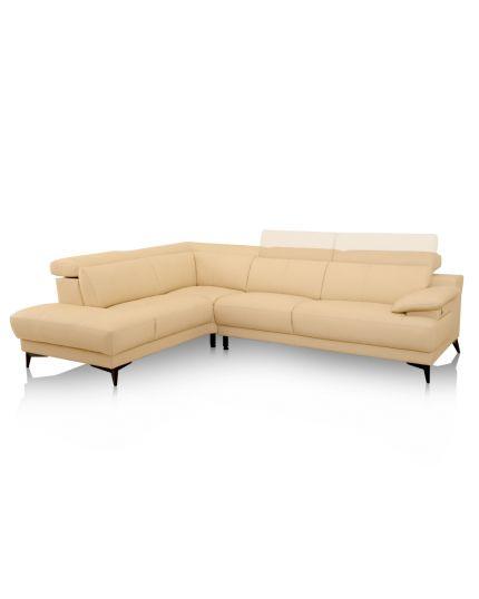 5823 Corner Sofa