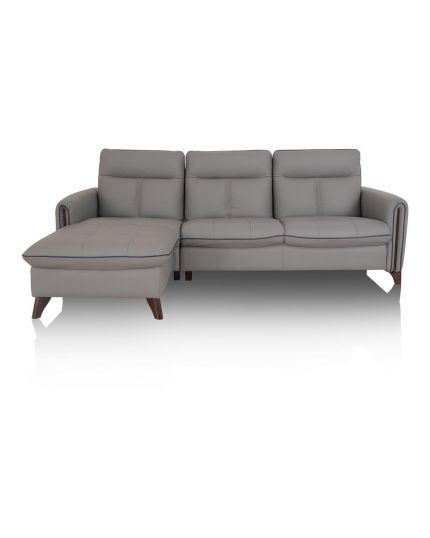 5842 L-Shape Sofa