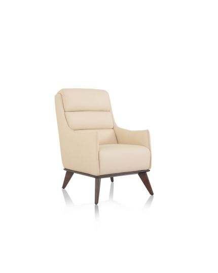 5855 Wing Chair