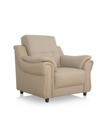 5868 [1 Seater]