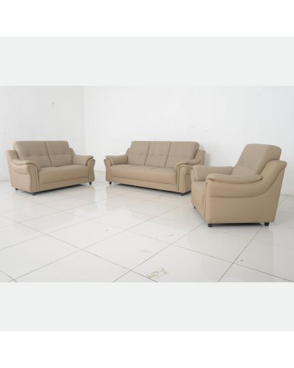 5868 [ 1+2+3 Seaters ] ** Ready Stock **