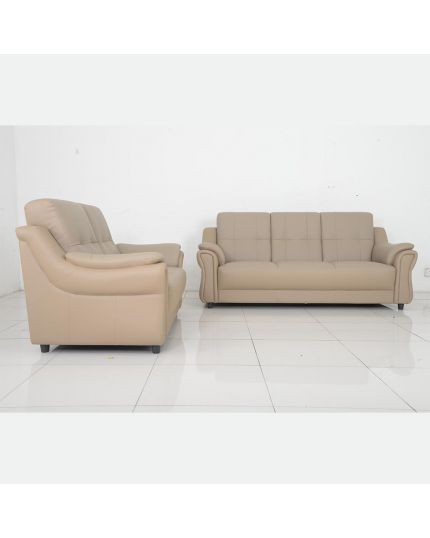 5868 [ 2+ 3 Seaters ] ** Ready Stock **