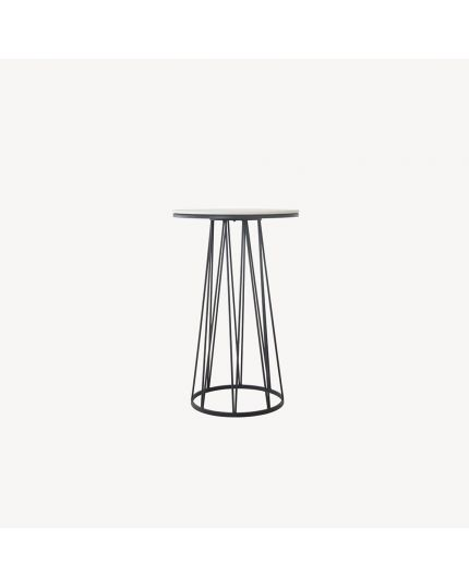 Bar Table [ BAR-B6335S ]