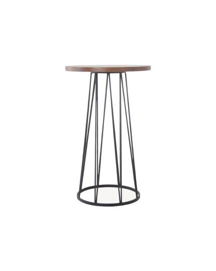 Bar Table [ BAR-B6335W ]