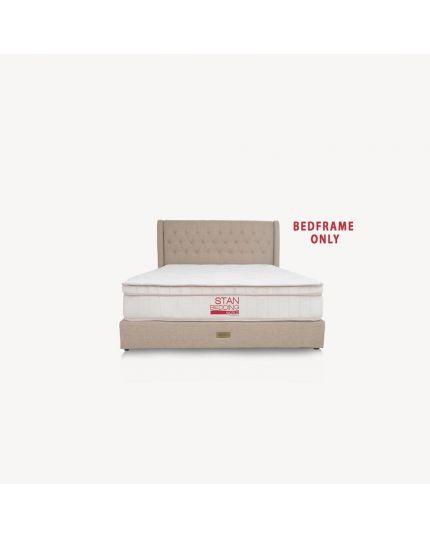 Bedframe [ BD-BG8017 ]