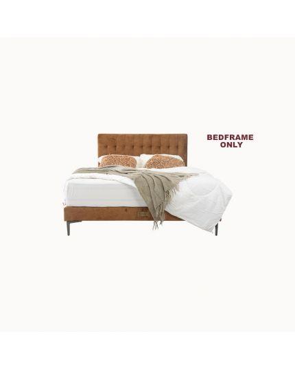 Bedframe [ BD-BG8518 ]