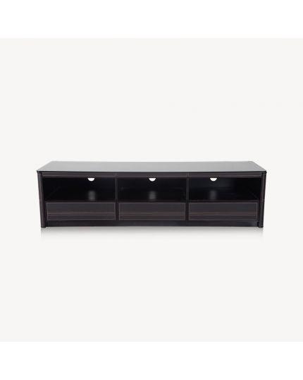 TV Cabinet [ CBN-8842-4SB ]
