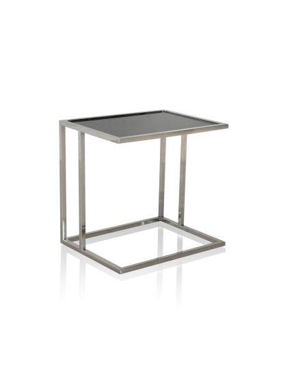 Side Table [ COR-HT2019-3ET55 ]