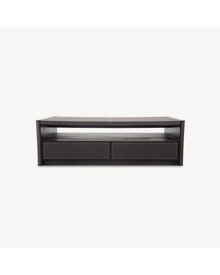 Coffee Table [ CTR-8842-2CT ]