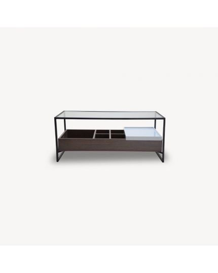 Coffee Table [ CTR-HT1958-2CT100 ]