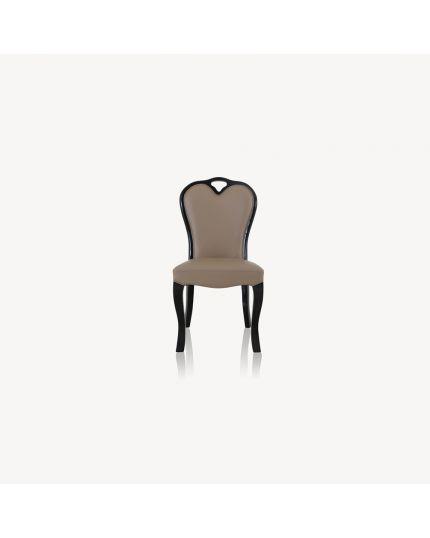 Dining Chair [ CHR-C1093-5CH ]
