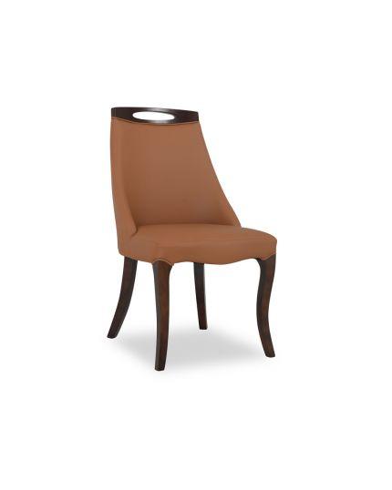 Dining Chair [ CHR-C801-5CH ]