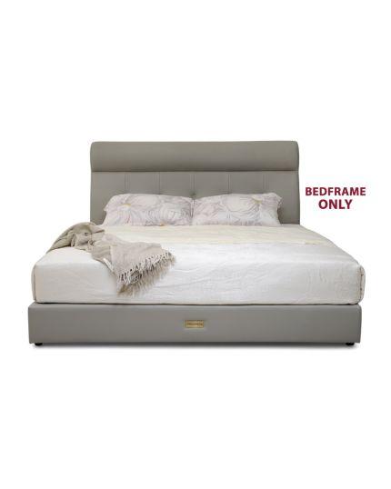 Bedframe [ BD-BG81144 ]
