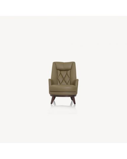 5852 Wing Chair