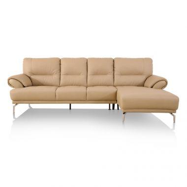 5824 L-Shape Sofa