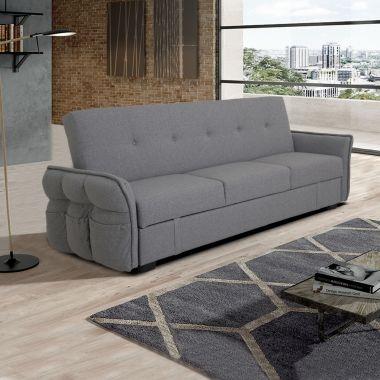 Multi-Functional Sofa Bed
